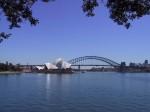 OPernhaus + Harbour-Bridge