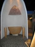 Johannes-Kapelle