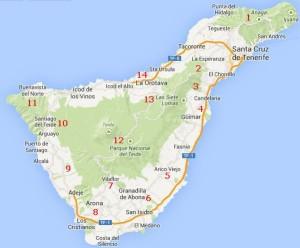 Teneriffa-Karte-G