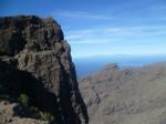 Nochmal: La Palma