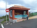 Guagua = Bus