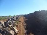 In der Ferne der Teide