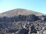 MontañaBilma