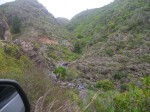 Barranco de Ye