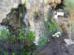 La Fuente El Chorrillo