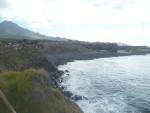 Playa La Enramada