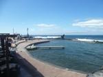 Mani Beach