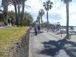 Playa de Camisón