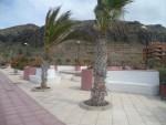 Palm-Mar Promenade