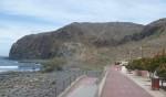 Über die Montaña Guaza nach Los Cristianos