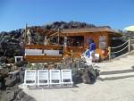 Chiringuito-Strandcafè
