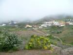 Valle de Arriba