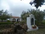 Gedenkstätte Hermano Pedro