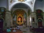 Basilica Candelaria