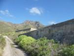 Zisternen / Roque de los Brezos